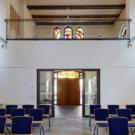 synagoge-innen
